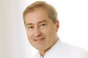 Dr. Arthur Schultz
