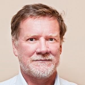 Priv. Doz. Dr. Gerd Bodner